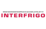 Interfrigo s.r.o.